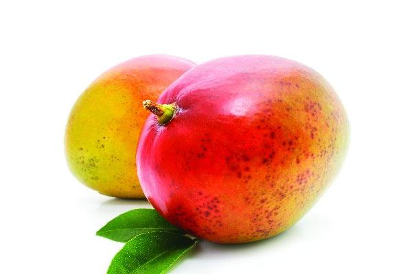 mangoes-pic