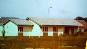 Ons huisje (1975)