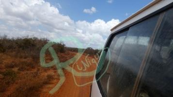 kenia_road